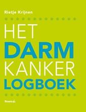 Het Darmkankerlogboek