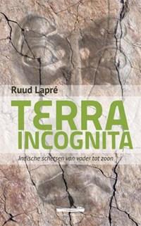 Terra incognita   Ruud Lapré  