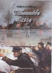 Diksmuide 1914
