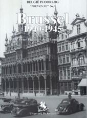 1940-1945