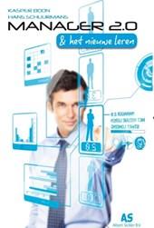 Manager 2.0 & Het Nieuwe Leren