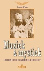 Muziek en mystiek