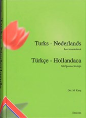 Turks-Nederlands woordenboek