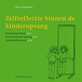 Zelfreflectie binnen de kinderopvang
