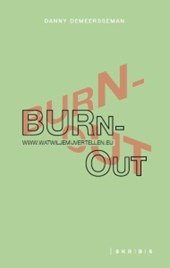 Burn-out | Danny Demeersseman |
