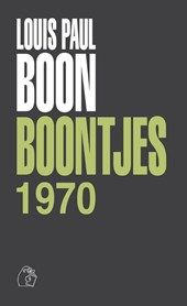 Boontjes