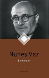 Nunes Vaz