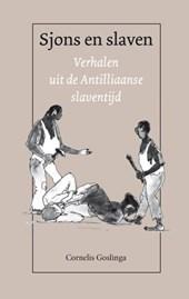 Sjons en slaven