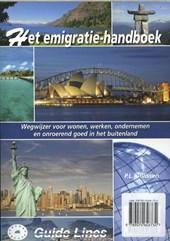 Het emigratie-handboek
