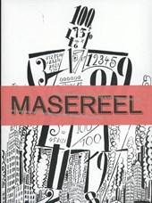 Frans Masereel en hedendaagse kunst verzet in beelden