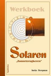 Solaren werkboek