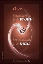 Over het mannelijke in de vrouw en het vrouwelijke in de man