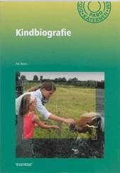 Kindbiografie