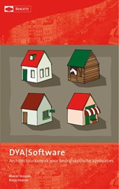 DYA software | Robert Deckers ; Ruud Steeghs |