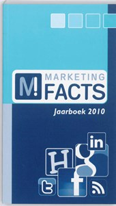 Marketing facts