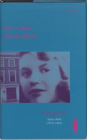 Bipolaire cahiers Het cahier Sylvia Plath