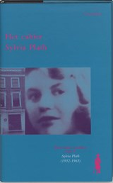 Bipolaire cahiers Het cahier Sylvia Plath |  |