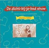 De dicht-bij-je-bed-show