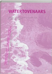 Watertovenaars | K. d' Angremond |