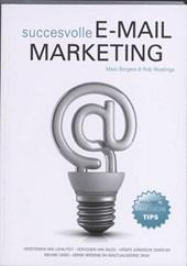 Succesvolle E-mail Marketing