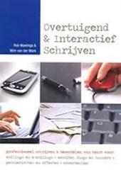 Overtuigend & Interactief Schrijven