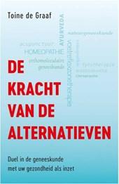 Ortho Dossier De kracht van de alternatieven