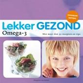 Lekker Gezond Omega-3