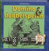 Domino en dobbelspelen