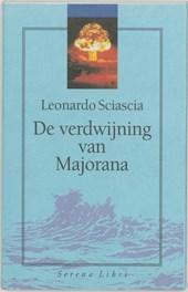 De verdwijning van Majorana