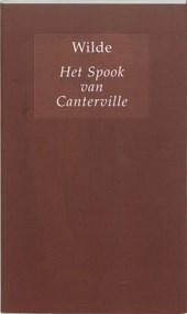 Het spook van Canterville