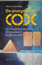 De energetische code