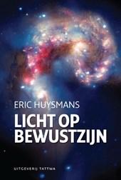 Licht op bewustzijn