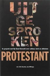 Uitgesproken protestant