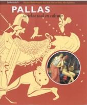 Pallas 1 Lesboek