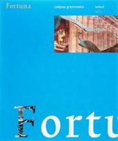 Fortuna 4 Grammatica