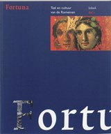 Fortuna 1 Lesboek | Marijn Backer |