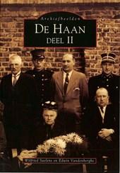 Archiefbeelden De Haan II