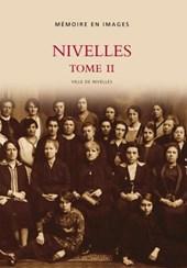 Memoire en Images Nivelles II
