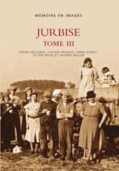 Memoire en Images Jurbise