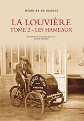 La Louvière 2 Les Hameaux