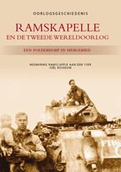 Oorlogsgeschiedenis Ramskapelle en de Tweede Wereldoorlog