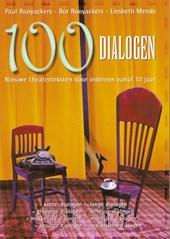 Honderd dialogen