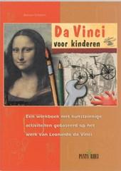 Da Vinci voor kinderen