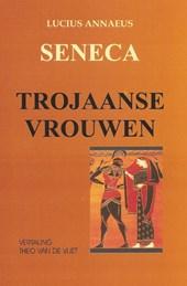 Trojaanse vrouwen