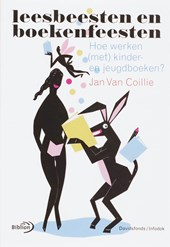 Leesbeesten en boekenfeesten