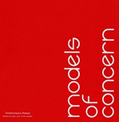 Models of concern | G. Schrofer ; C. Grafe ; I. de Roode |
