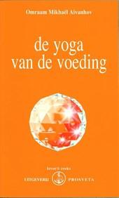 Izvor De yoga van de voeding