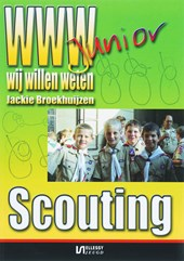 WWW-junior Scouting