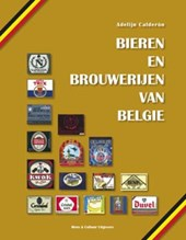 Bieren en brouwerijen van Belgie