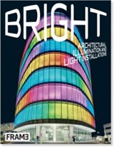Bright | Claire Lowther ; Sarah Schultz |